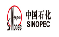 中国石化-正广电合作伙伴