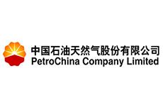 中国石油天然气股份有限公司-正广电合作伙伴