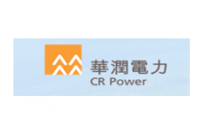 华润电力-正广电合作伙伴