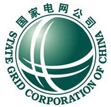 国家电网公司-正广电合作伙伴