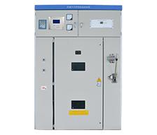 快速开关型消弧选线及过电压保护装置