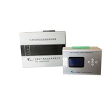 电压互感器免谐装置